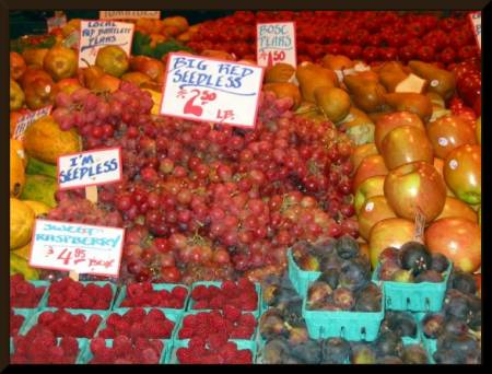 Pike's Market 1 (c) 2003 DCoyote